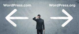 wordpress-com-vs-wordpress-org- what's the difference